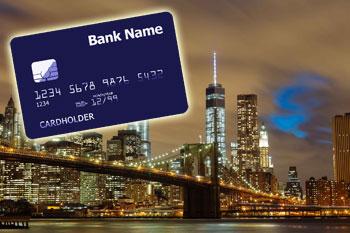 Seguros de Viaje de las tarjetas de crédito