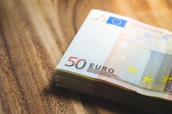 Tarjetas de crédito como préstamos rápidos